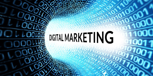 Digital marketing services to Nigeria